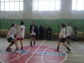 Volleyball - volleyball photo