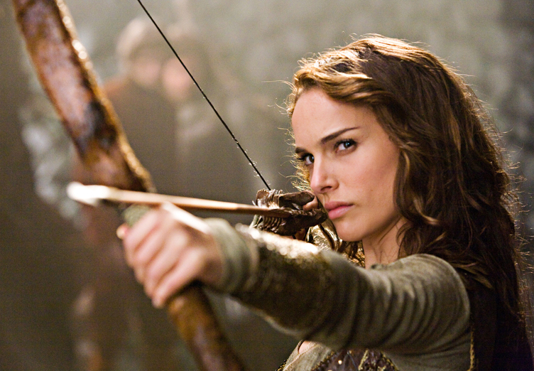 Your Highness - Natalie Portman 752x522