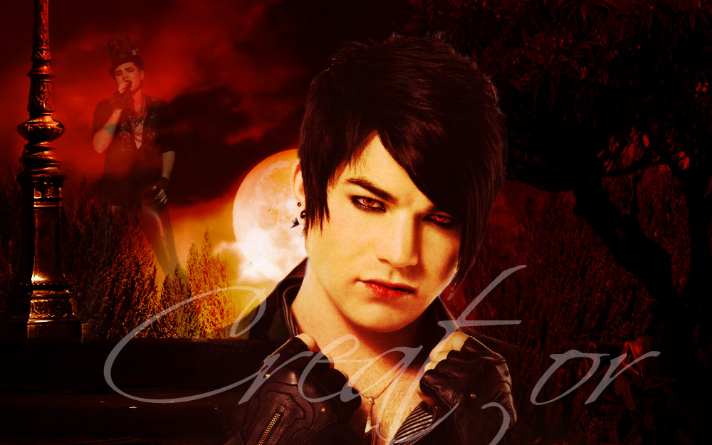 lambert wallpaper adam - photo #43