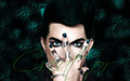 adam lambert wallpaper - adam-lambert wallpaper