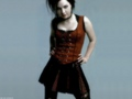 amy Lee - amy-lee wallpaper