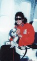 bad era - michael-jackson photo