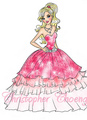 barbie - barbie-a-fashion-fairytale photo
