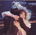 best friends - michael-jackson photo