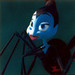 bugs life - a-bugs-life icon