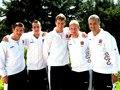 czech davis cup team