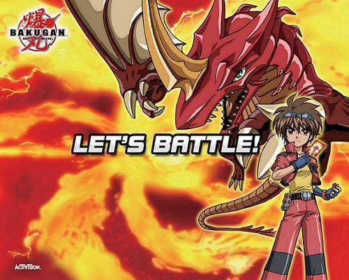 dan-bakugan-battle-brawlers
