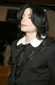 darling, I love you - michael-jackson photo