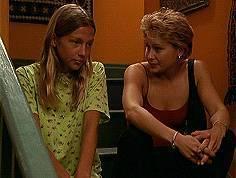emma&Caitlin