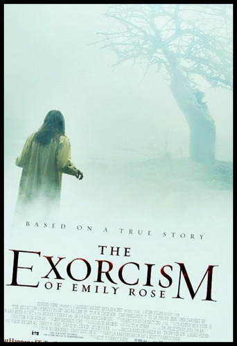 Filem Seram kertas dinding possibly with a sign entitled exorcism_of_emily_rose