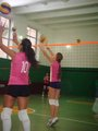 geoprgia - volleyball photo