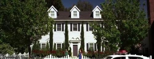hnna house