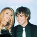 icons  - blake-lively-and-chace-crawford icon