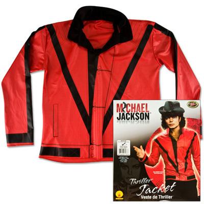 koti, jacket