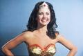 lynda  - wonder-woman photo