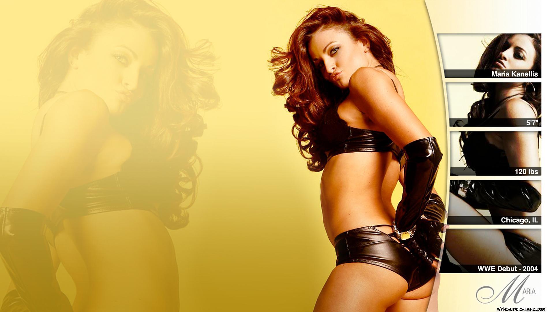 Blog de hot-wwe-divas - h0t-WWE-divas - Skyrockcom