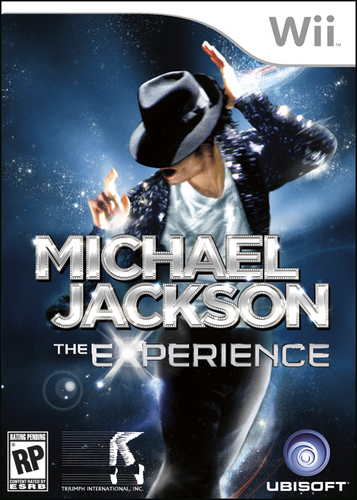 michael-jackson-the-experience-game-cover-