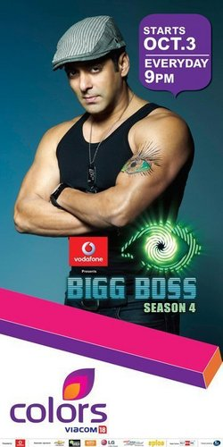 salman in big boss 4