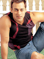salman - salman-khan photo