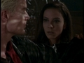 shows - the-buffyverse screencap