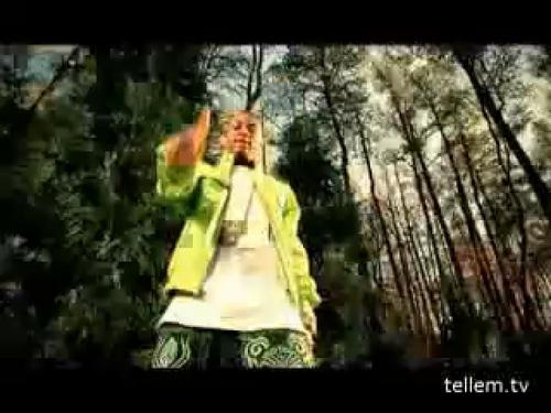 soulja boy - soulja-boy Screencap