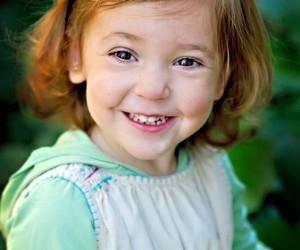 sweet little Renesmee