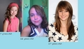 the 3 igirls who should have been casted as renesmee - twilight-series photo