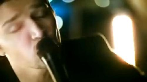 the script - the-script Screencap