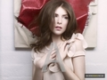 Anna Kendrick - Flaunt Magazine  - twilight-series photo