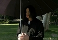 Living With Michael Jackson...love you my angel +.+ - michael-jackson photo