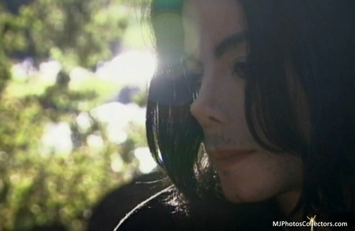 Living With Michael Jackson...love Ты my Энджел +.+
