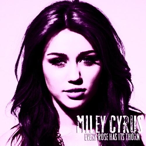[Miley]