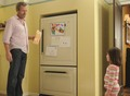 7x05 - 'Unplanned Parenthood' Promo pics - the-huddy-family photo