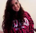 Alyssa Mary Shouse :)