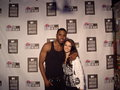Alyssa Shouse & Jason Derulo