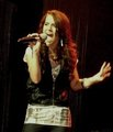Alyssa Singing 'OverNight Celebrity' With Jason Derulo
