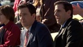 Andy and Michael - andy-bernard photo
