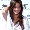 Parker A. Newcastle ♦ Life is a Work of Art Ashley-Tisdale-ashley-tisdale-16173689-100-100