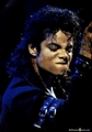 BAD Era... - michael-jackson photo
