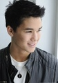 Boo Boo Stewart at the event Gavert Atelier 06.10.10 - twilight-series photo