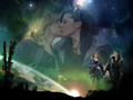 Calzona 7.06 - greys-anatomy wallpaper
