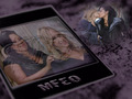 Calzona-MFEO - greys-anatomy wallpaper