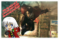 Capcom why - devil-may-cry-5 photo