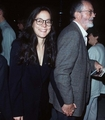 Celebrities at the Michael Collins premiere - michael-collins photo
