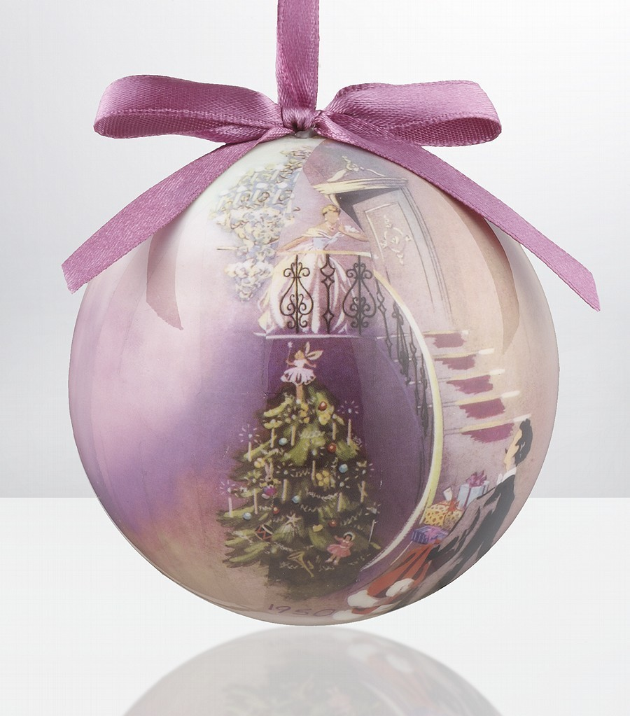 Christmas decoration harrods photo 16186465 fanpop for Christmas decoration websites