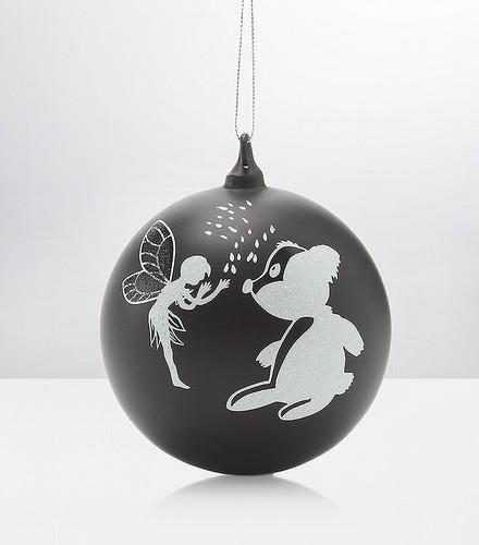 natal Decoration