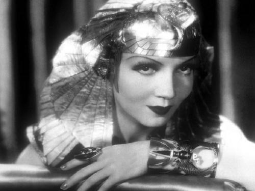 Cleopatra 1934
