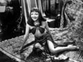 classic-movies - Cleopatra 1934 wallpaper