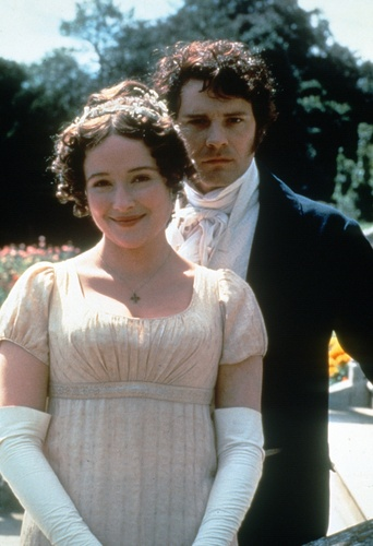 Colin Firth fond d'écran titled Colin Firth Mr. Darcy Pride and Prejudice