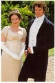Colin Firth Mr. Darcy Pride and Prejudice - colin-firth photo
